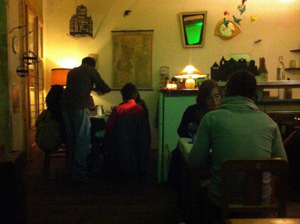 Visiter Porto : Où manger ?
