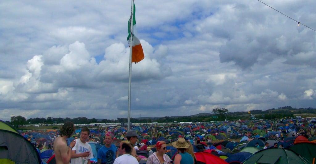 Irelande 115