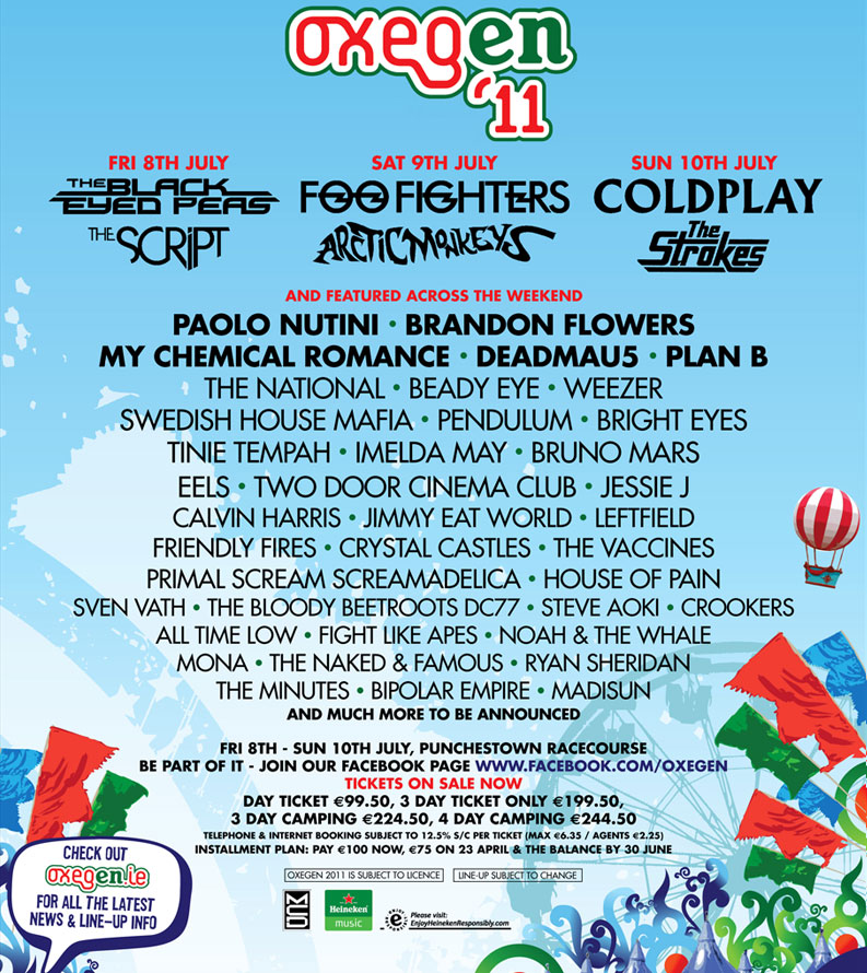 oxegen-2011-festival-1783