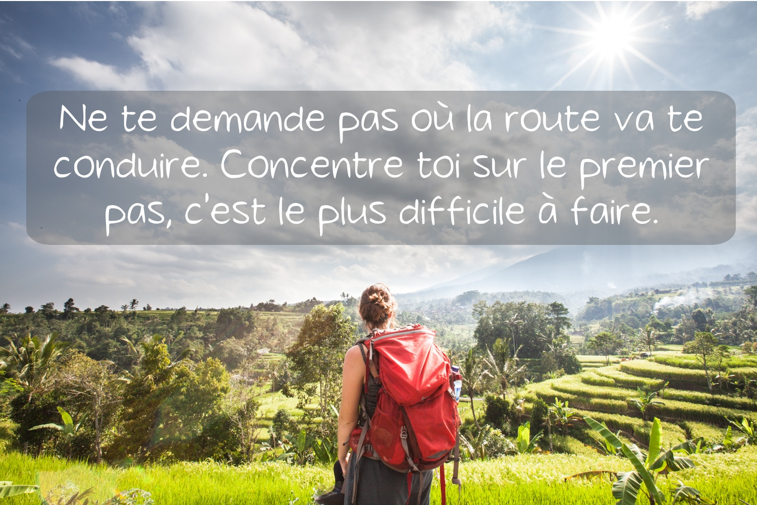 citation voyage tour du monde