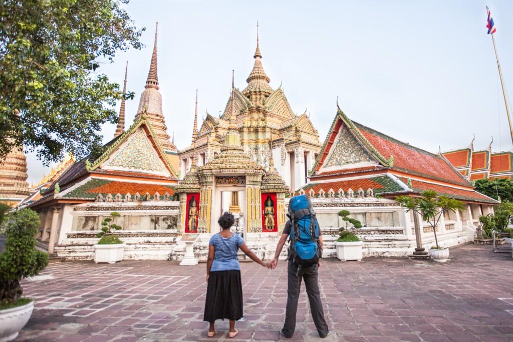 Wat Phô