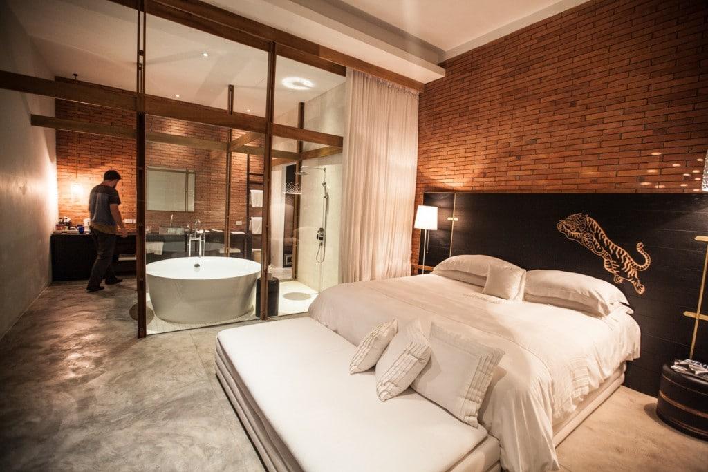 hotel Ayutthaya