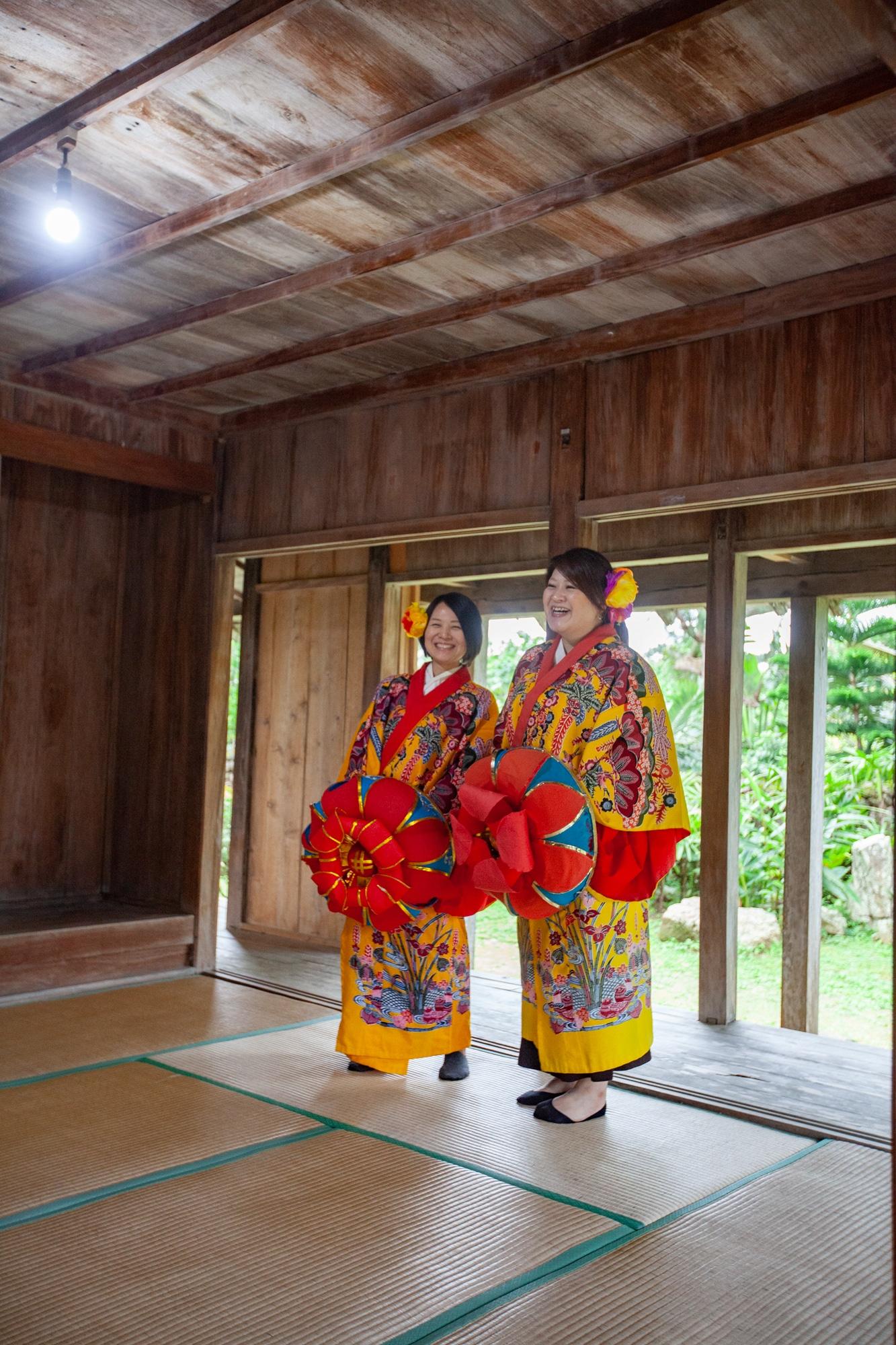 visiter Ishigaki Okinawa