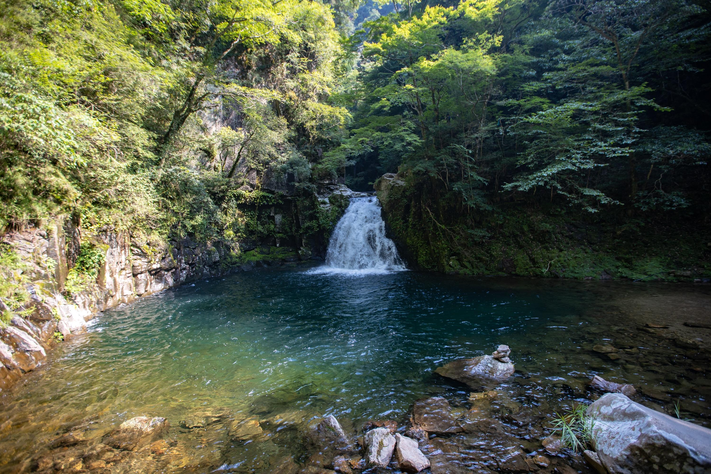 visiter Mie japon
